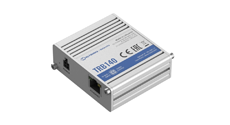 Lamonde Products Productivity Series Controllers