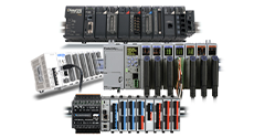 Lamonde Products Programmable Controllers