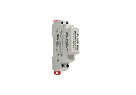 AD-HSSR810-AC-28