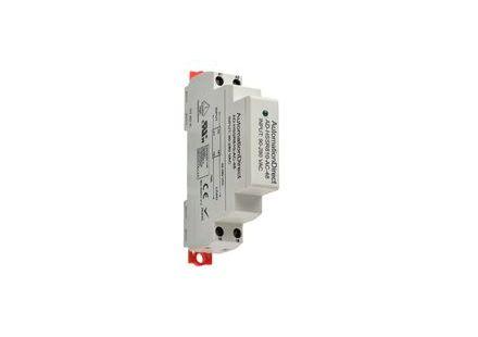 AD-HSSR810-AC-48