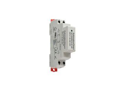 AD-HSSR810-AC-60
