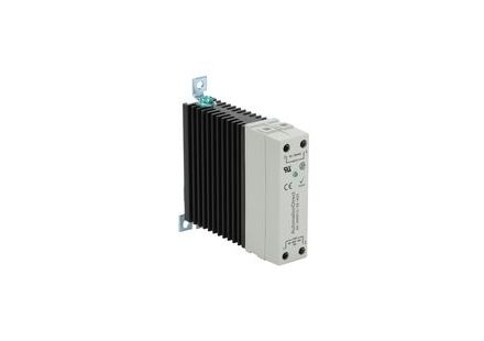 AD-SSR610-22-ACR