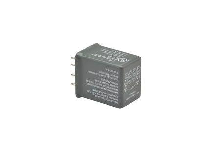 H782-4C3-120A