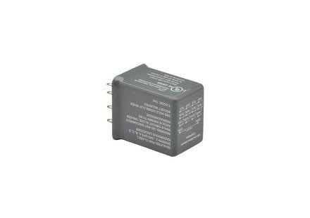 H782-4C3-24D