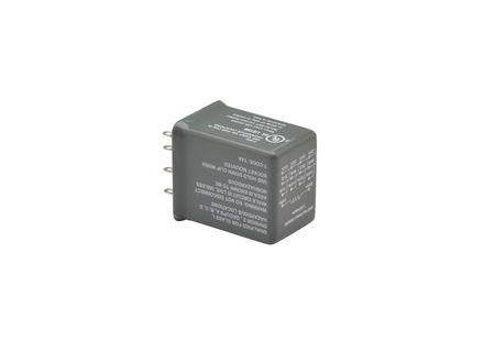H782-4C5-12A
