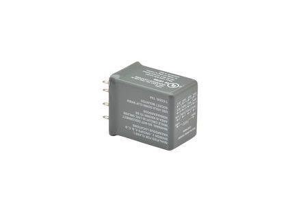 H782-4C5-24A