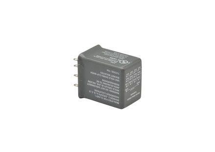 H782-4C5-24D