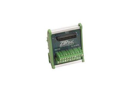 ZL-RTB20