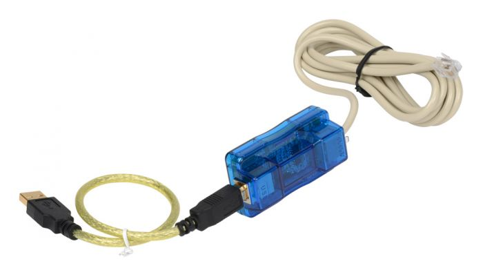 CMORE MICRO USB WINDOWS 7 DRIVERS DOWNLOAD
