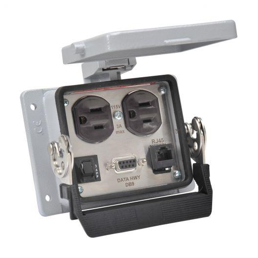 ZP-PDA-32-304