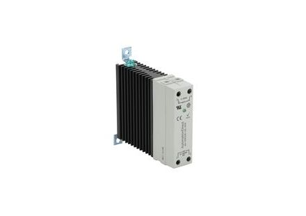AD-SSR230-22-DCR