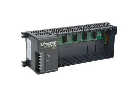 D2-06BDC1-1