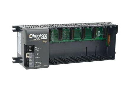D2-06BDC2-1