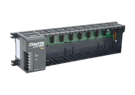 D2-09BDC1-1