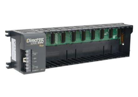 D2-09BDC2-1