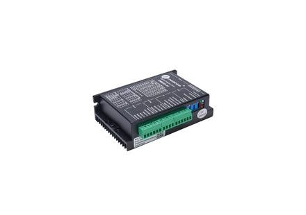 DM805-AI