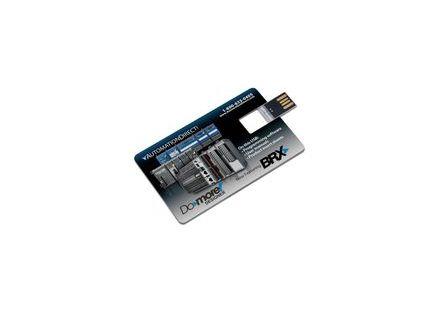 DM-PGMSW-USB