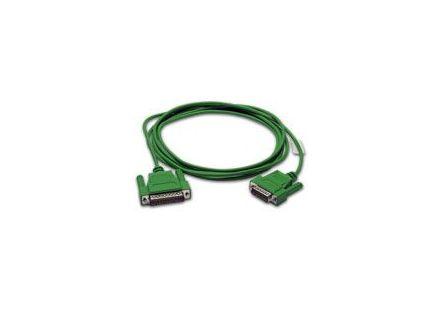 EA-PLC5-232-CBL