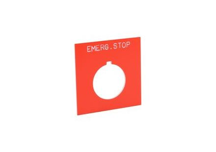 ECX1690-R03