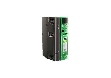 F600-05500100A10