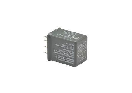 H782-4C5-120A