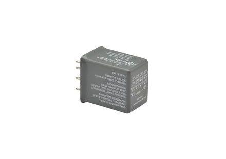 H782-4C5-12D