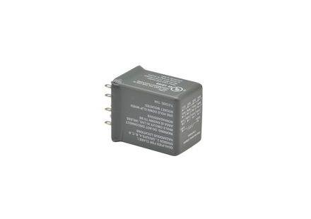 H782-4C5-240A