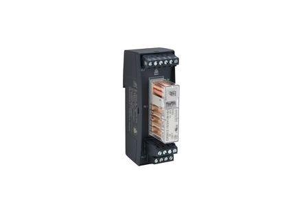 HL3096N-18-900-24
