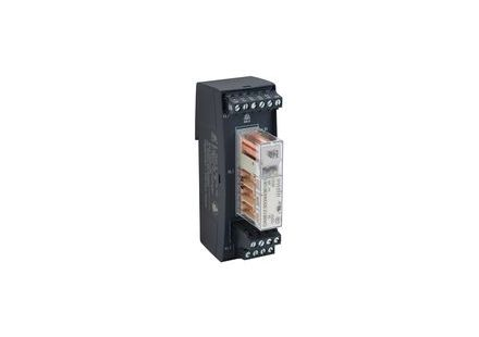 HL3096N-50-900-24