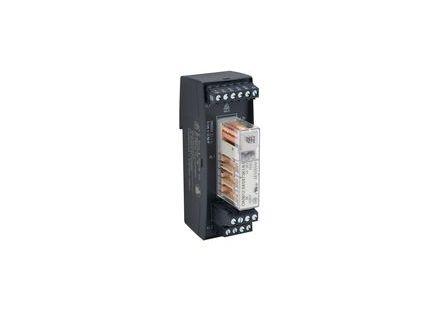 HL3096N-54-900-24