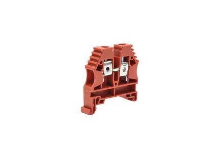 KN-T8RED-25