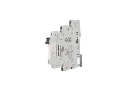 KPR-SCE-230VACDC-1
