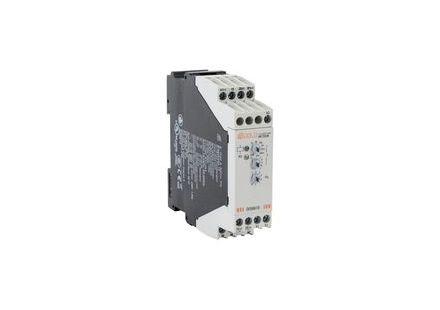 MK7850N-82-200-61