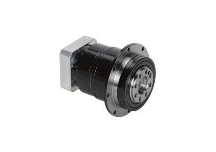 PGD064-50A1