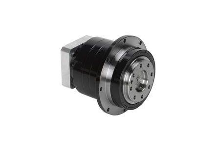 PGD090-50A2