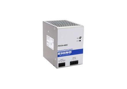 PSV24-480S