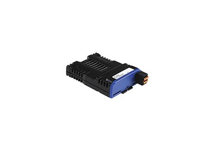 82400000021400 - PTi210 - Easy Motion Controller