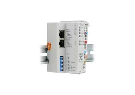 PX-TCP2