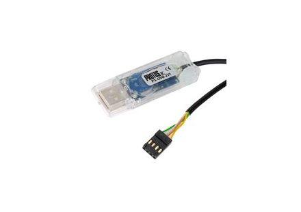 PX-USB-232
