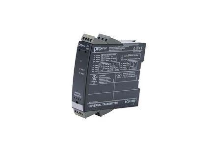 SCU-1600