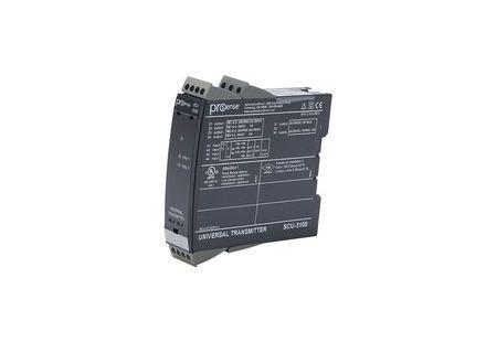 SCU-3100