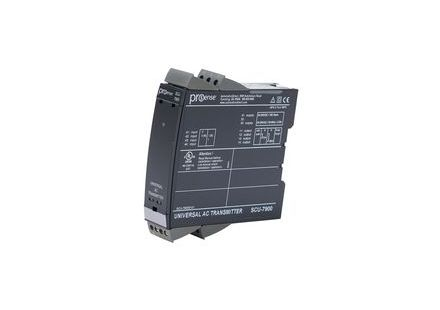 SCU-7900