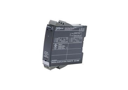 SCU-8400