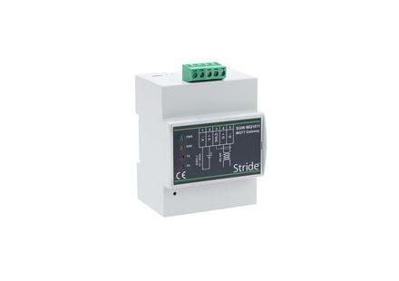 SGW-MQ1611