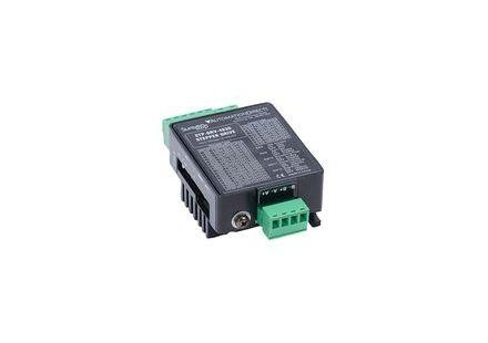 STP-DRV-4830