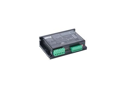 STP-DRV-4845