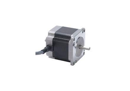 STP-MTRAC-23055D