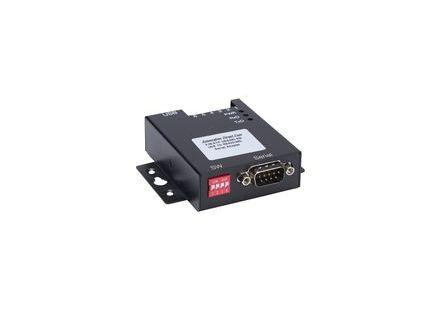 STP-USB485-4W