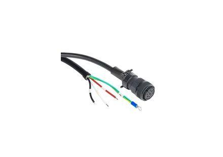 SV2C-PC16-03NN