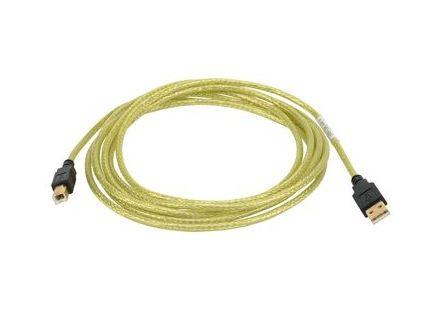 USB-CBL-AB10